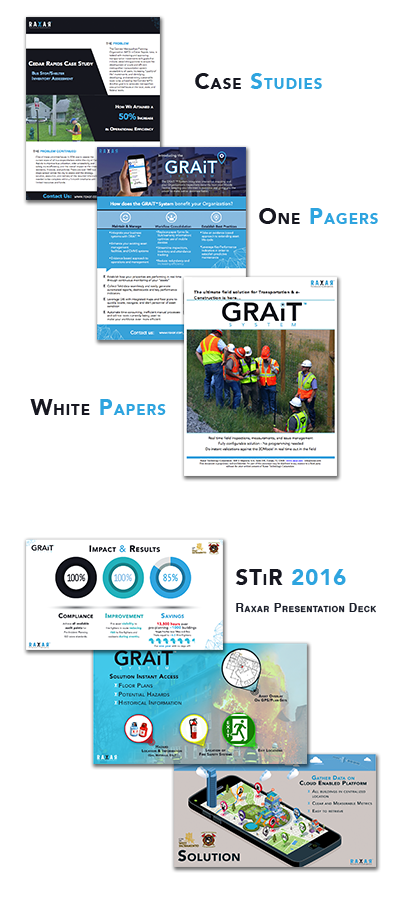 GRAiT_Free_Stuff_Preview